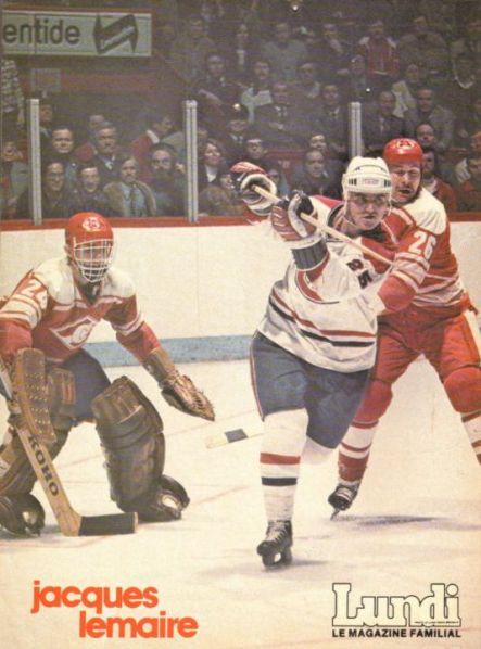 08.01.1978 Montreal - Spartak -3.jpg