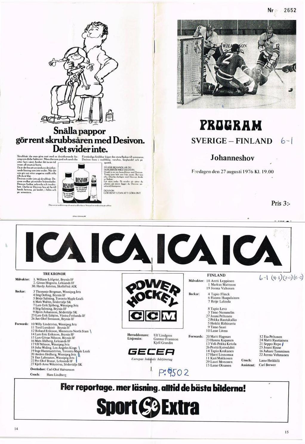 27.08.1976..jpg