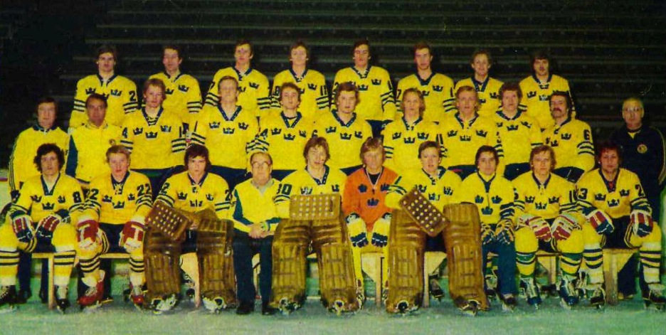 Швеция. 1977г. Вена..jpg