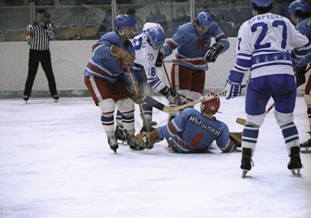 1978-79 Динамо Москва-Крылья Советов.jpg