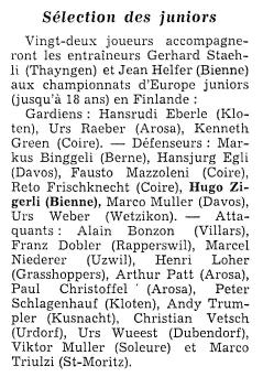 Swiss 78.png