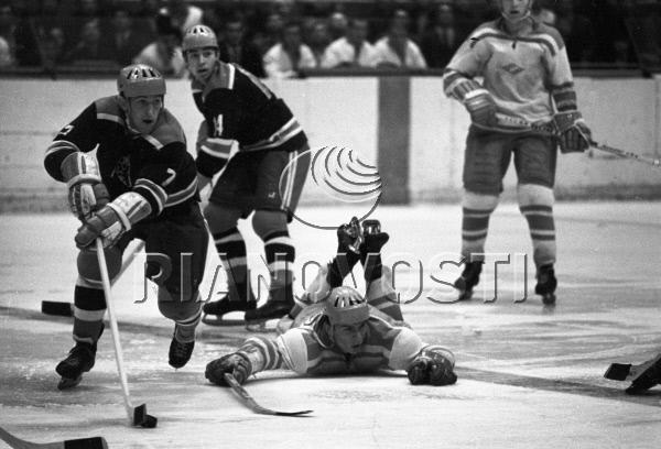 C.Спорт 1970-финал.jpg
