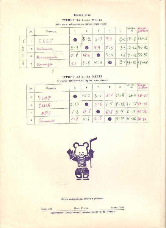 чм86-4.jpg