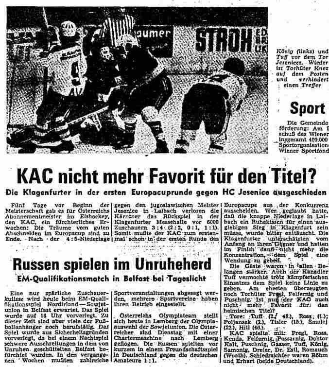 1971-10-13.jpg
