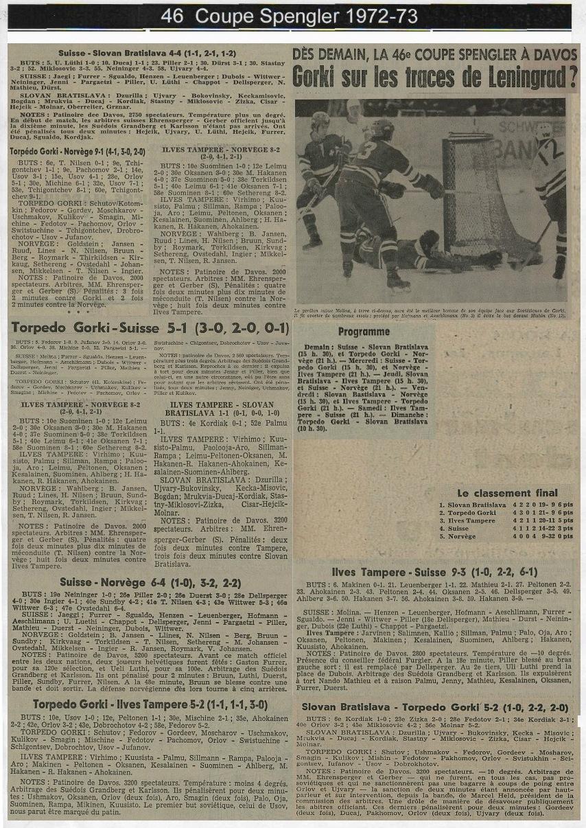 Кубок Шпенглера 1972 г..jpg