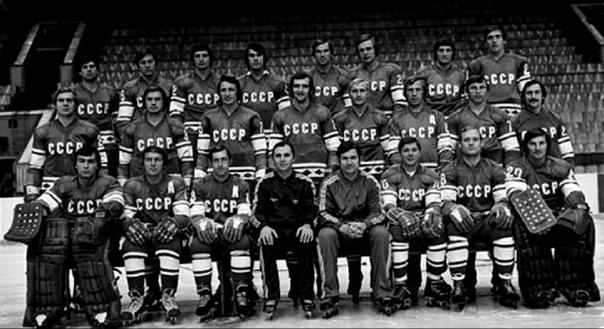 руде право 1977.jpg