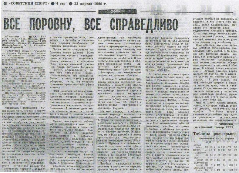 20-04-1969.jpg