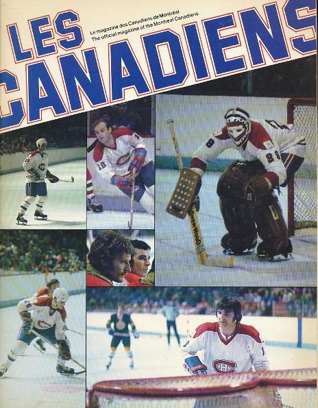 08.01.1978 Montreal - Spartak -1.jpg