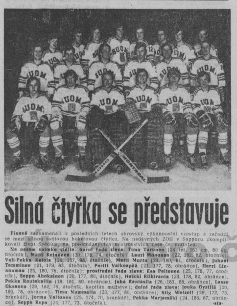 72 финляндия.png