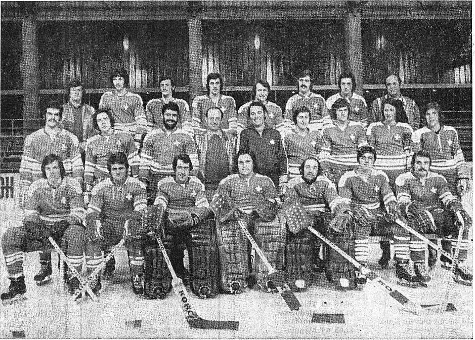 1974-75 Кубок Шпенглера.Швейцария..jpeg