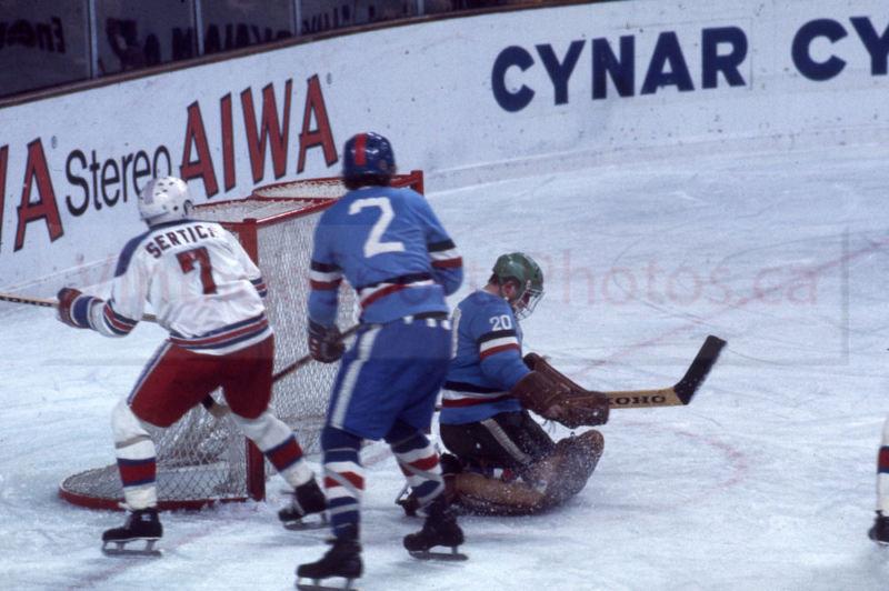 ЧМ-В  1974 США-Югославия.JPG