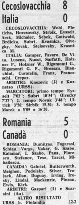 12-02-1966.jpg