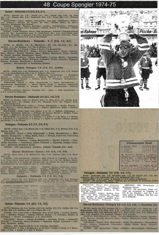 Кубок Шпенглера   1974г..jpg