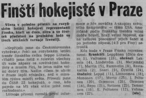 24-3-75 финляндия.png