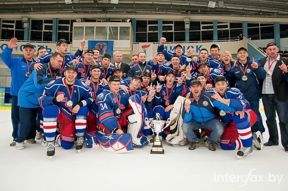 2010 Yunost Minsk Cup RB.jpg