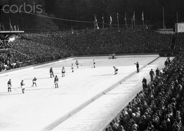 February 12, 1939. Switzerland Czechoslovakia 0 to 0.jpg