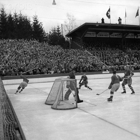 February 11, 1939. Switzerland's USA with 1-2.jpg