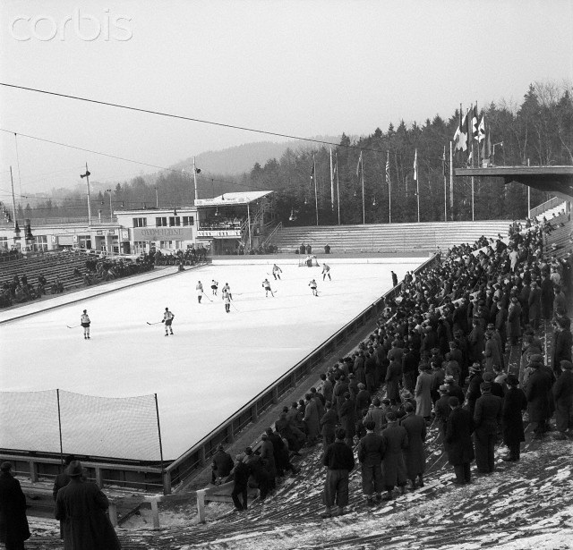 February 3, 1939. Czechoslovakia Yugoslavia 24-0.jpg