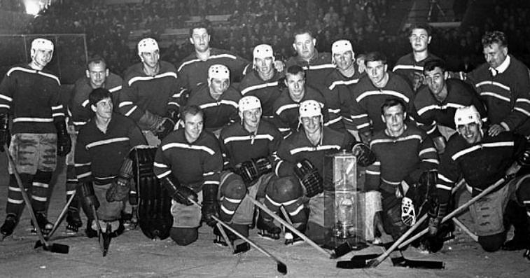 ЦСКА 1965  Советский спорт.jpg